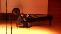 Piano performance - Music Academy in Cracow