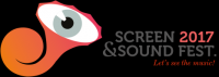 Screen&Sound Festival in Krakow